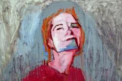 Krzeszowska Amelia - Autoportret_resize_resize