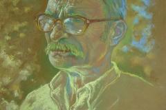 Lobus Zuzanna portret mezczyzny_resize_resize